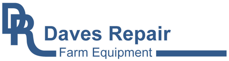 Daves Repair Farm Equipment